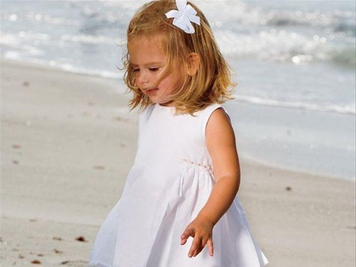 Tmx 1307654807843 A725 Lenexa wedding dress