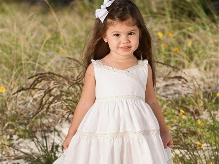 Tmx 1307654813515 BE85 Lenexa wedding dress