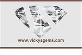 Vicky's Gems