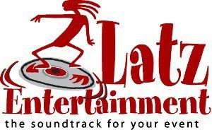 LatzEntertainment5