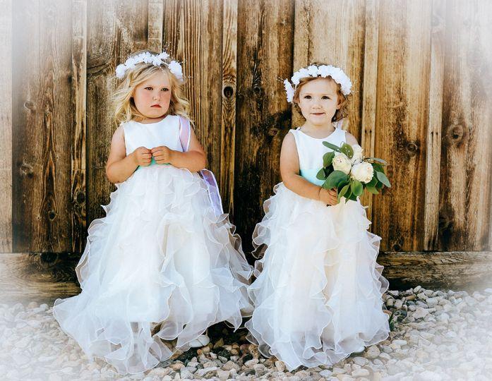 flower girls 51 996388 157785178160673