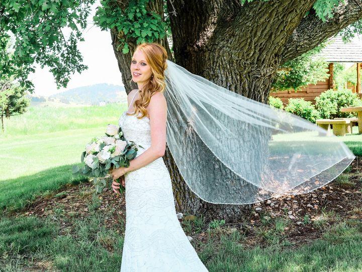 Tmx 136 Bride 51 996388 1563117522 Sundance, WY wedding photography