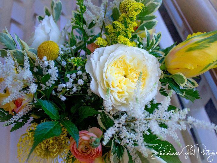 Tmx 1516644802 Fd55d32b6cd1d3f2 1516644800 Db825020a2da5e28 1516644794333 2 Flowers Edited Sundance, WY wedding photography