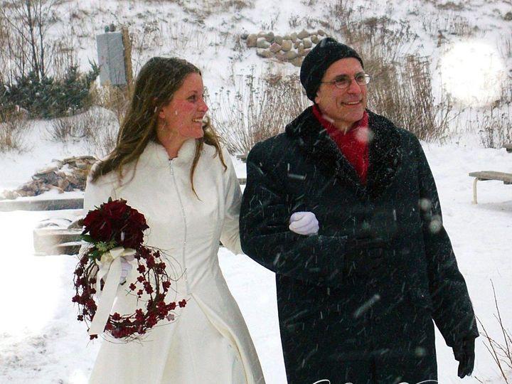 Tmx 1516644804 8d41b3a0262d2ed4 1516644803 78aad9c16ab60f89 1516644799300 3 Kari   Pierre 025  Sundance, WY wedding photography