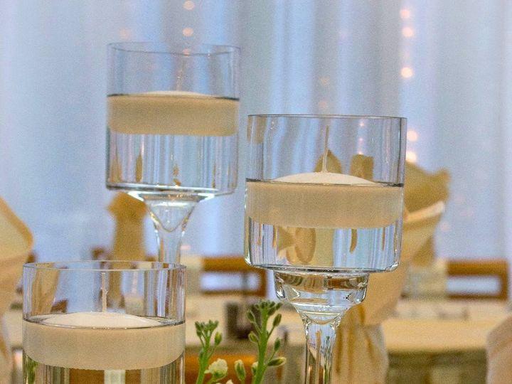 Tmx 1516644815 1c4bead3a9eba461 1516644811 A9e871fee52d7259 1516644806689 5 Candles Edited Edi Sundance, WY wedding photography