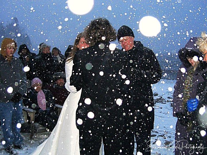 Tmx 1516644823 18f0b55c53448fe7 1516644821 Ff563b992f81ea9b 1516644814533 6 Kari   Pierre 027  Sundance, WY wedding photography