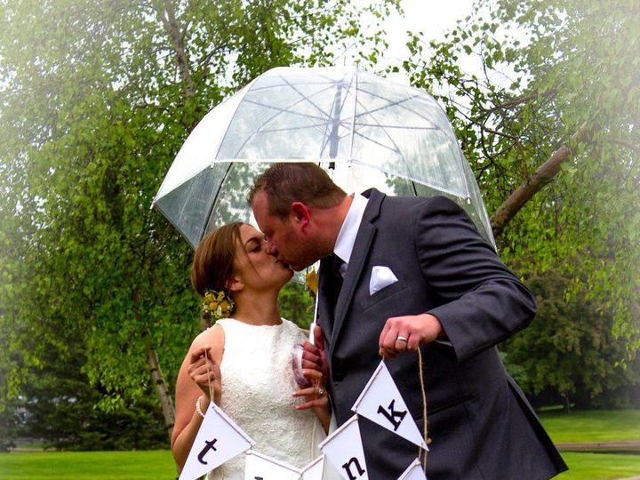 Tmx 1516644848 F77b4fec54d0e7c2 1516644847 44622f9d07730f86 1516644820194 9 Thank You Edited Sundance, WY wedding photography