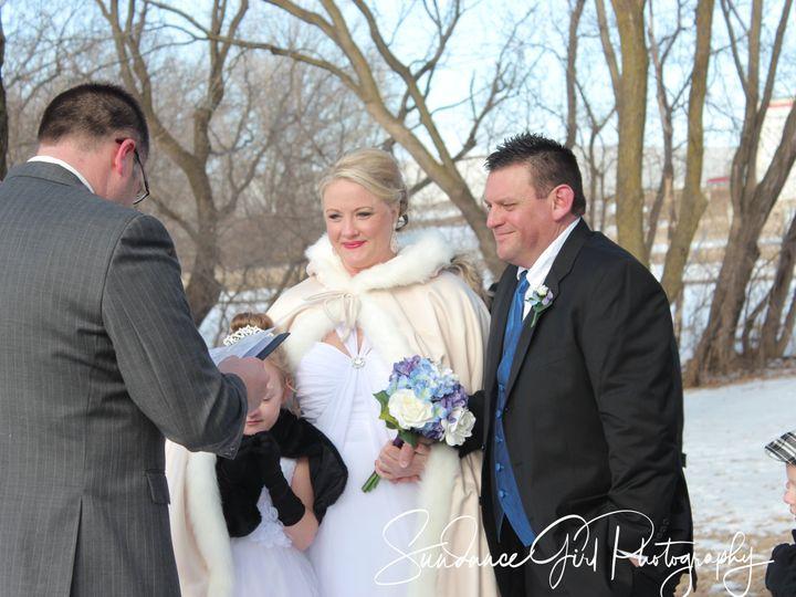 Tmx 1516644851 Bd1d0c2fb2246097 1516644847 63aff2e56d132e38 1516644820196 10 Wedding Weeekend  Sundance, WY wedding photography