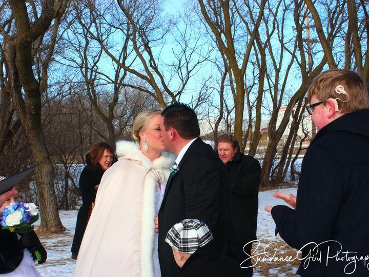 Tmx 1516644852 42aee757926d39fa 1516644847 C4888e7879237a1c 1516644820197 11 Wedding Weeekend  Sundance, WY wedding photography