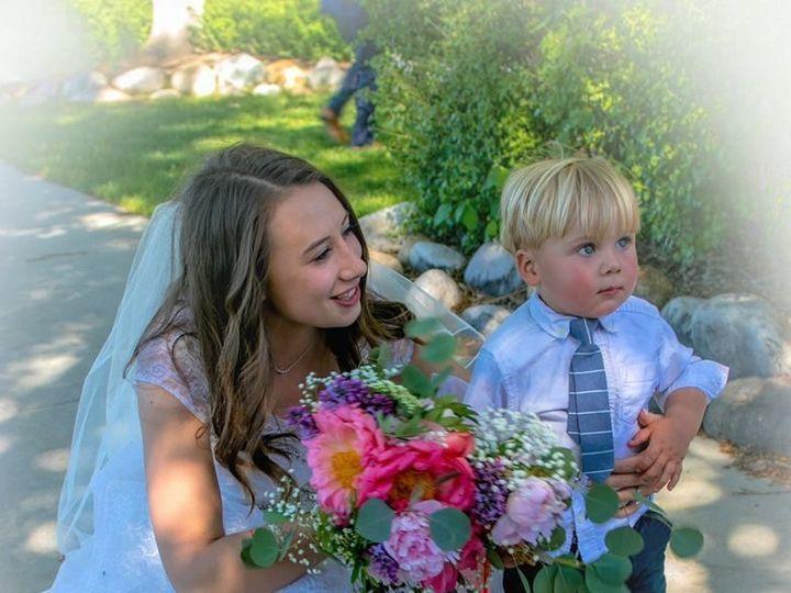 Tmx 1536616977 De7b7f0a0899667a 1536616976 E2e93b0489570099 1536616967549 7 39753239 100618029 Sundance, WY wedding photography