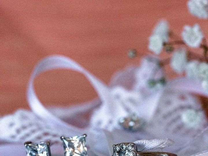 Tmx 1536616978 2c963b3e47a9ff68 1536616976 2780f0022376d817 1536616967553 12 39900601 10061803 Sundance, WY wedding photography