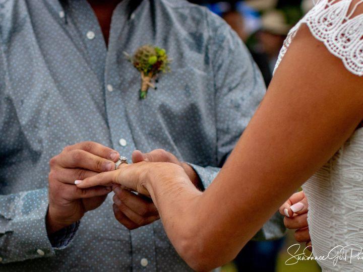 Tmx 1536616982 5d5f5c99d0c9d9cd 1536616980 00db837ed816f62d 1536616967595 19 39989110 10102297 Sundance, WY wedding photography