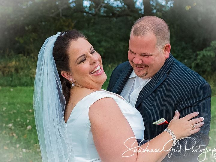 Tmx 15775007 10154736037398449 6263594920654771437 O 51 996388 Sundance, WY wedding photography