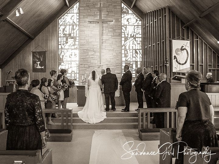 Tmx 15800321 10154736095233449 1387046973754854741 O 51 996388 Sundance, WY wedding photography