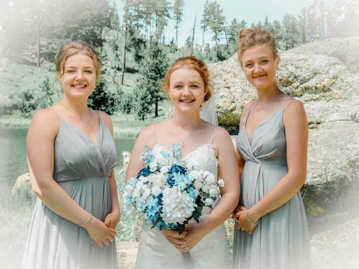 Tmx 18 4 Bride Sisters 51 996388 158222313090964 Sundance, WY wedding photography