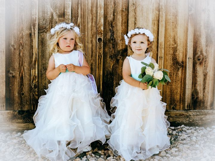 Tmx 192 Flower Girls 51 996388 157785178160673 Sundance, WY wedding photography