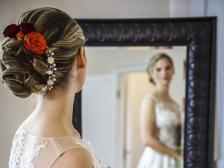 Tmx 4v3a1188 51 996388 160148044087378 Sundance, WY wedding photography