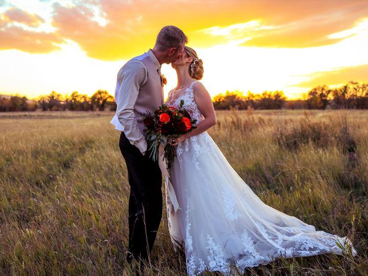 Tmx 4v3a1524 2 51 996388 160148049613552 Sundance, WY wedding photography