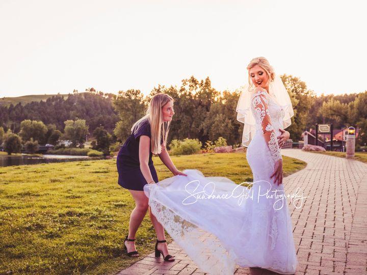Tmx 4v3a2051 3 51 996388 159549388487790 Sundance, WY wedding photography