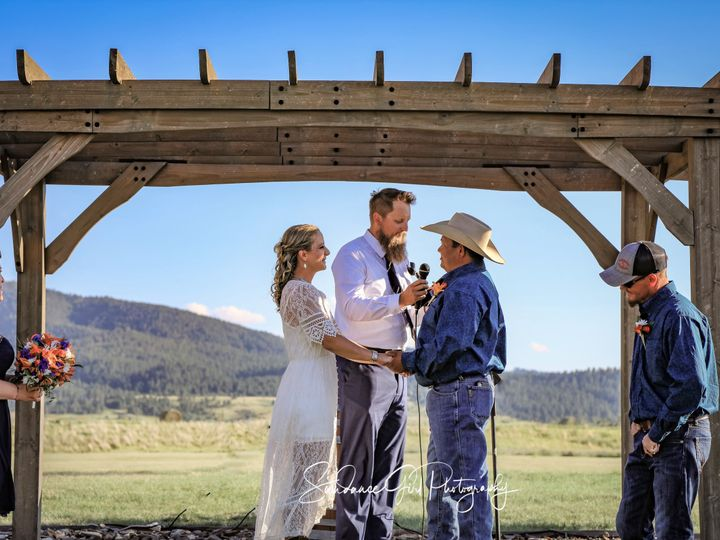Tmx 4v3a2542 2 51 996388 159543114116078 Sundance, WY wedding photography