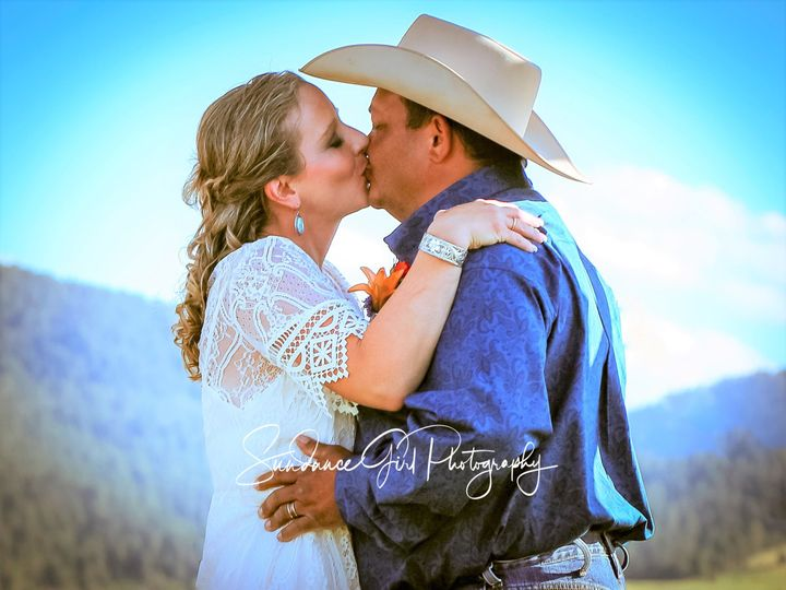 Tmx 4v3a2565 3 51 996388 159543091327430 Sundance, WY wedding photography