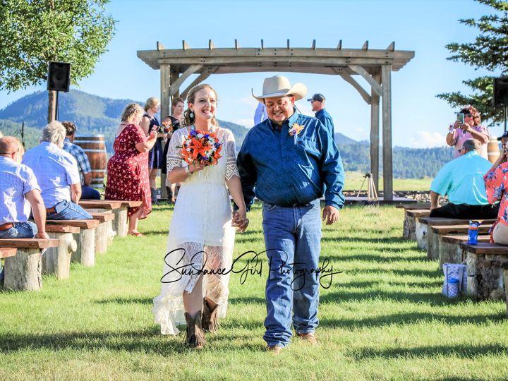 Tmx 4v3a2593 2 51 996388 159549382745951 Sundance, WY wedding photography