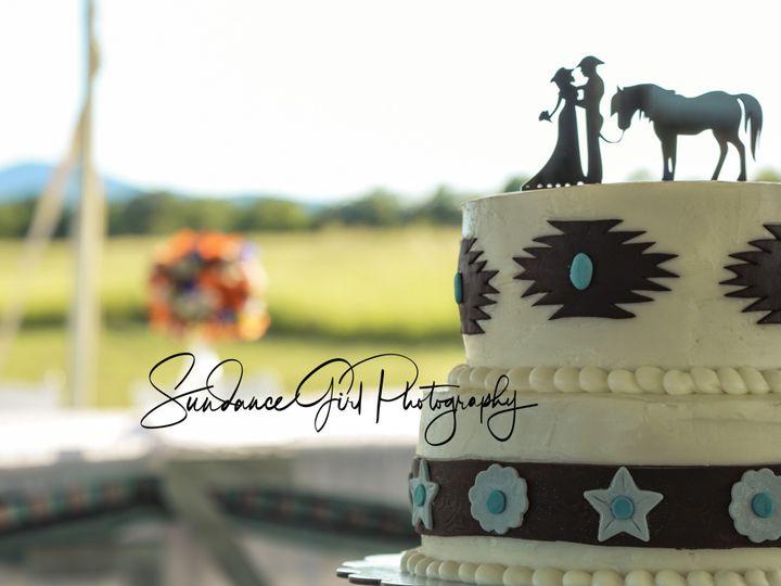Tmx 4v3a2847 51 996388 159549379811576 Sundance, WY wedding photography