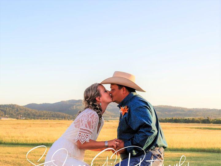 Tmx 4v3a3110 3 51 996388 159543099847068 Sundance, WY wedding photography