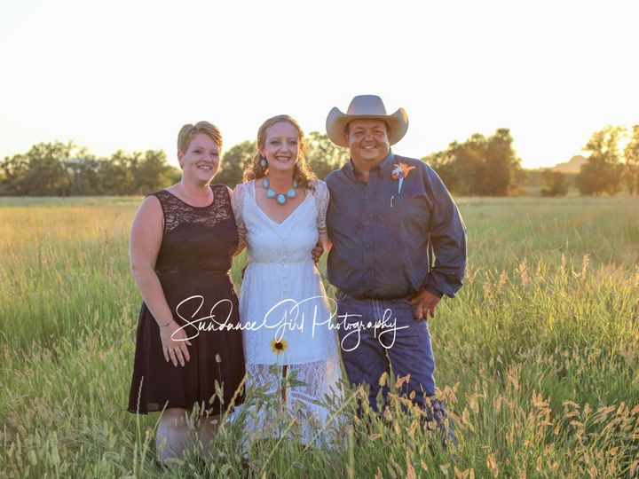 Tmx 4v3a3159 3 51 996388 159549399382142 Sundance, WY wedding photography