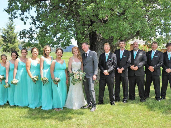 Tmx 4v3a7401 2 Jpg 51 996388 1562617017 Sundance, WY wedding photography