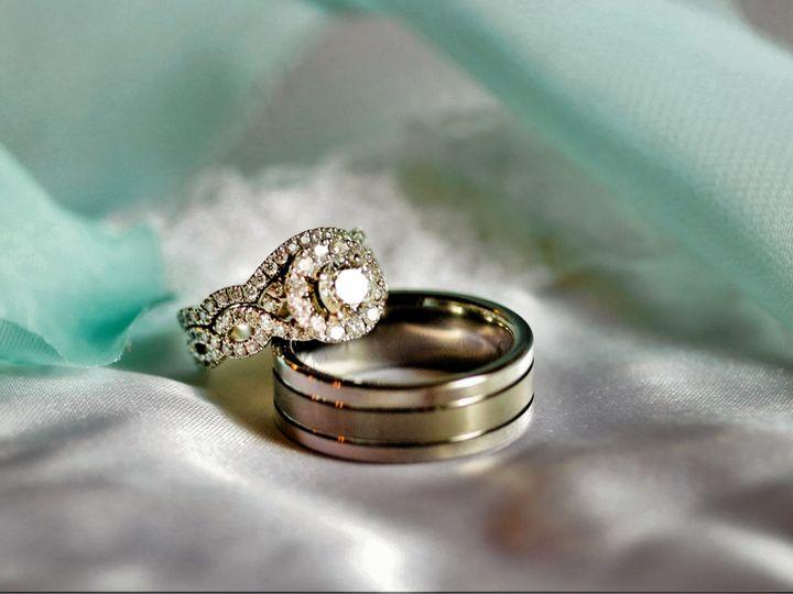 Tmx 5 Rings 51 996388 1563117464 Sundance, WY wedding photography