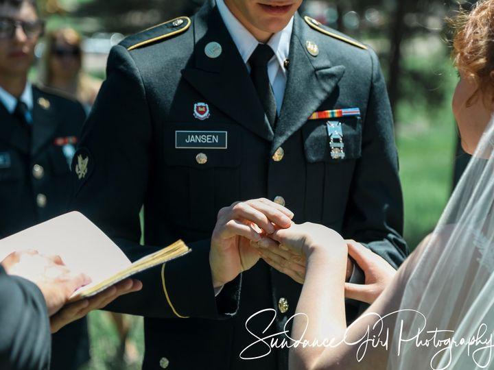 Tmx 64603120 10219532307288403 3984770378332372992 O 51 996388 1563592871 Sundance, WY wedding photography