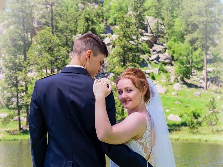 Tmx 66647810 10219532304888343 7669072910585167872 N 51 996388 1563592841 Sundance, WY wedding photography