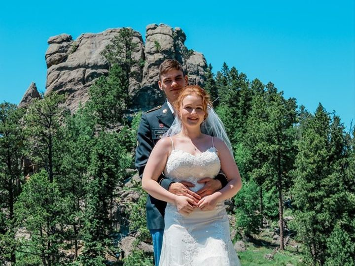Tmx 66751648 10219532303768315 9150274944767098880 N 51 996388 1563592848 Sundance, WY wedding photography