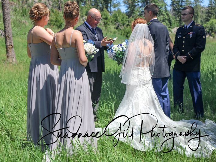 Tmx 67173817 1219925568180262 5459820026481606656 O 51 996388 1563592869 Sundance, WY wedding photography