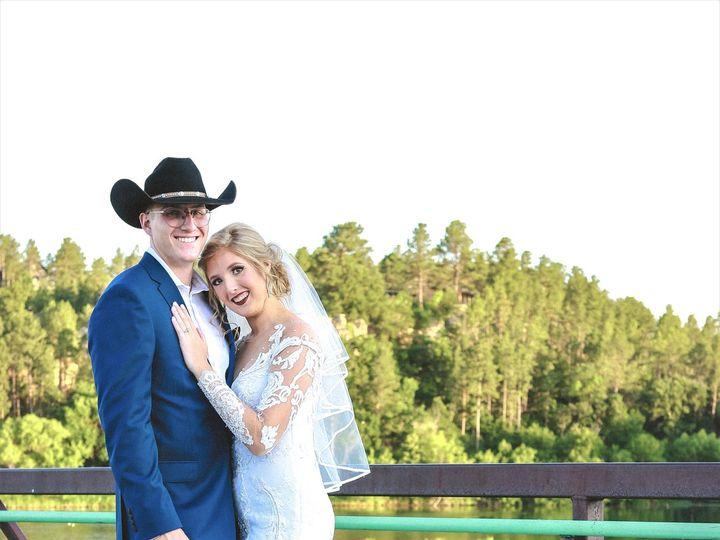 Tmx 8 11 Bride And Groom 51 996388 159543381378127 Sundance, WY wedding photography
