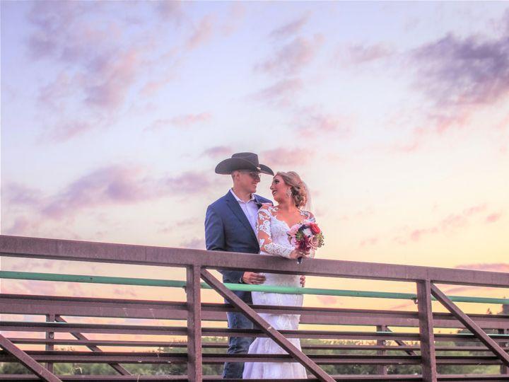 Tmx 9 9 Bridge 2 51 996388 160535207660679 Sundance, WY wedding photography