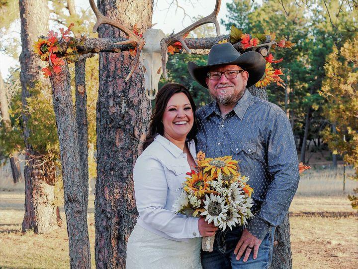 Tmx Bride And Groom2 51 996388 160856064996708 Sundance, WY wedding photography