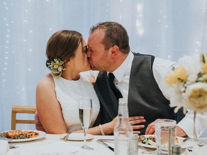 Tmx Chris And Katie 51 996388 1557396507 Sundance, WY wedding photography