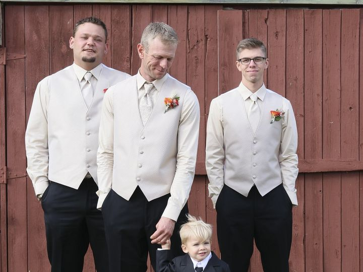 Tmx Groomsmen8 51 996388 160535188750523 Sundance, WY wedding photography
