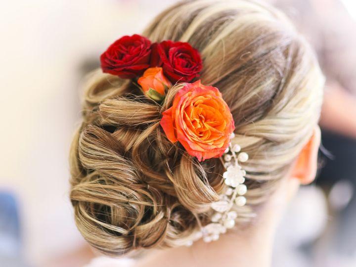 Tmx Hair 51 996388 160535191156035 Sundance, WY wedding photography