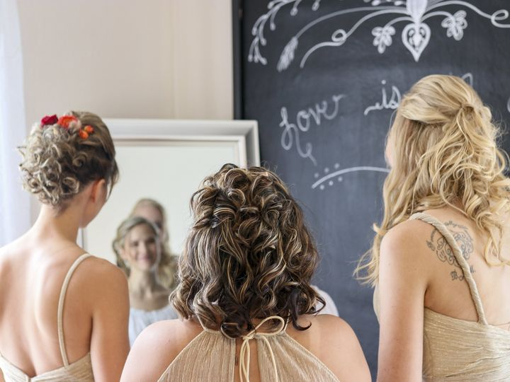 Tmx Img 0924 51 996388 160148054189822 Sundance, WY wedding photography