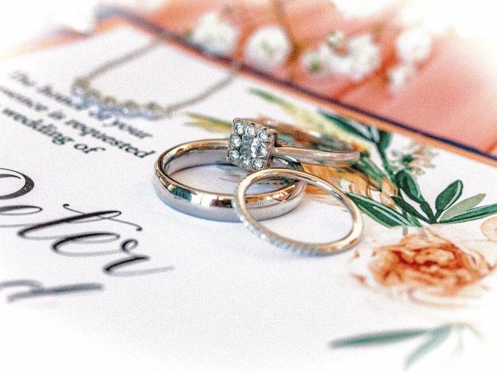 Tmx Img 3385 2 2 Edited 51 996388 1557396404 Sundance, WY wedding photography