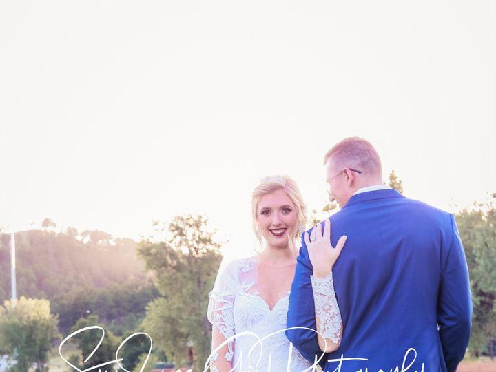 Tmx Img 5060 2 51 996388 159549386997413 Sundance, WY wedding photography