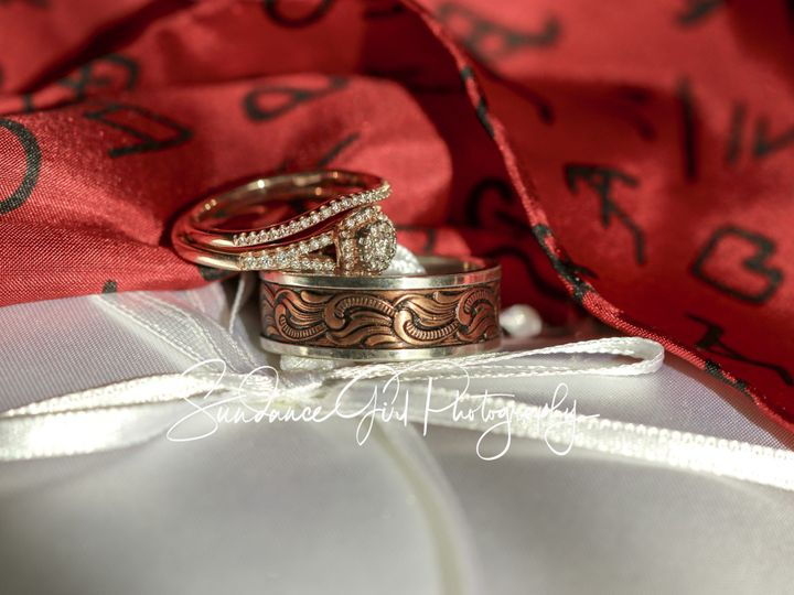 Tmx Img 5489 51 996388 159543135099701 Sundance, WY wedding photography