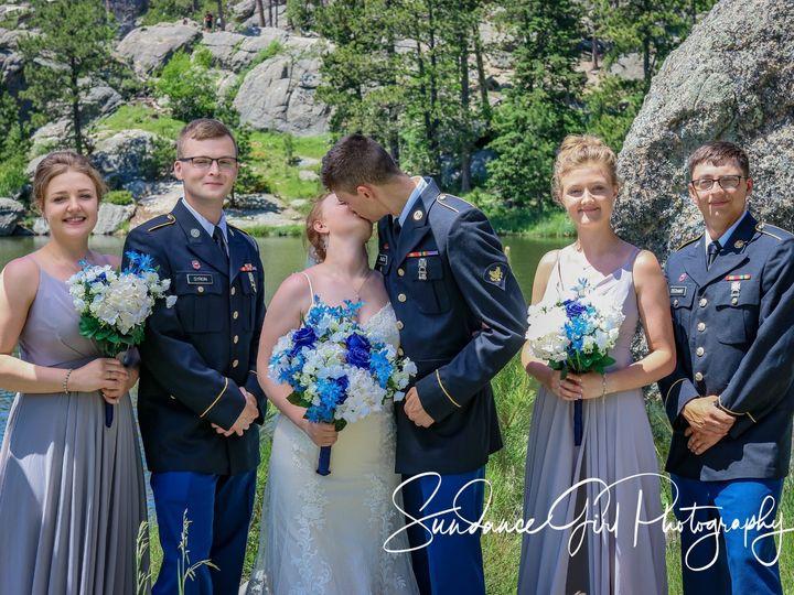 Tmx Img 9677 51 996388 157785195151108 Sundance, WY wedding photography