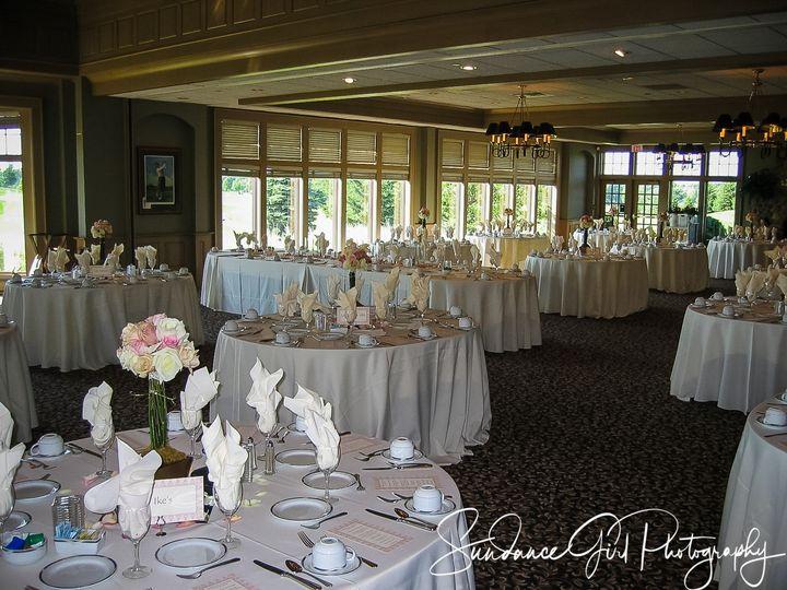 Tmx Myphoto1542558623201 2 51 996388 V1 Sundance, WY wedding photography