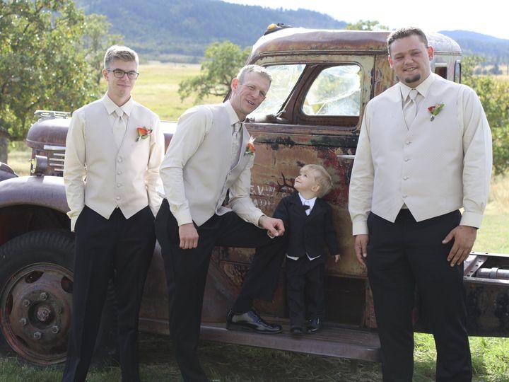 Tmx Truck3 51 996388 160535186097960 Sundance, WY wedding photography