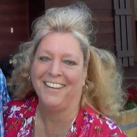 Linda Pesheck