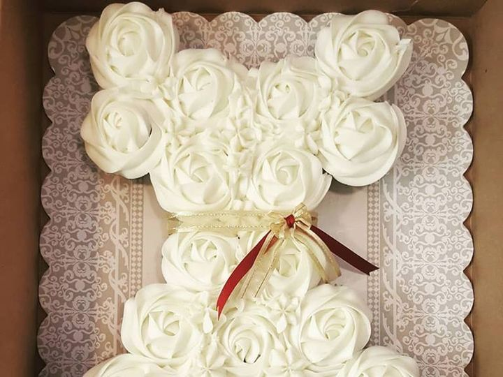 Tmx Dress 51 527388 Loveland wedding cake